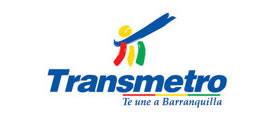 Transmetro