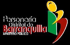 Personería de Barranquilla
