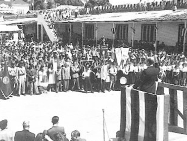 Historia de Barranquilla